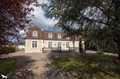 Vente maison St Astier • <span class='offer-area-number'>300</span> m² environ • <span class='offer-rooms-number'>10</span> pièces