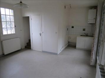 Location maison Bolbec • <span class='offer-area-number'>46</span> m² environ • <span class='offer-rooms-number'>3</span> pièces