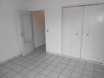 Appartement Marseille 05 • <span class='offer-area-number'>19</span> m² environ • <span class='offer-rooms-number'>1</span> pièce