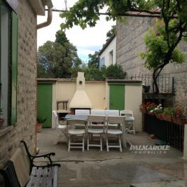 Vente maison Corneilla la Riviere • <span class='offer-area-number'>195</span> m² environ • <span class='offer-rooms-number'>8</span> pièces