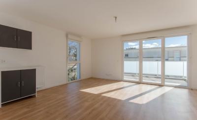Vente appartement Cenon • <span class='offer-area-number'>85</span> m² environ • <span class='offer-rooms-number'>4</span> pièces