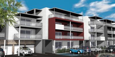 Appartement Argeles sur Mer • <span class='offer-area-number'>70</span> m² environ • <span class='offer-rooms-number'>3</span> pièces
