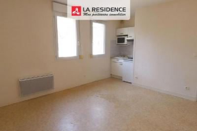 Vente appartement Pierres • <span class='offer-area-number'>18</span> m² environ • <span class='offer-rooms-number'>1</span> pièce