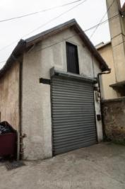 Vente commerce Torcy • <span class='offer-area-number'>30</span> m² environ