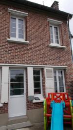 Achat maison Abbeville • <span class='offer-area-number'>86</span> m² environ • <span class='offer-rooms-number'>4</span> pièces
