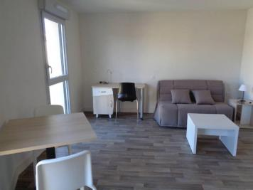 Vente appartement Brive la Gaillarde • <span class='offer-area-number'>25</span> m² environ • <span class='offer-rooms-number'>1</span> pièce