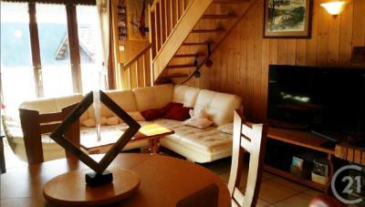 Vente maison Les Gets • <span class='offer-area-number'>160</span> m² environ • <span class='offer-rooms-number'>5</span> pièces