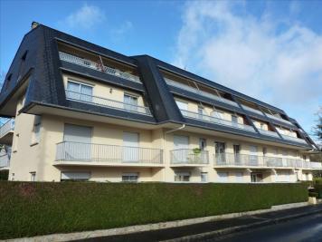 Vente appartement Bagnoles de l Orne • <span class='offer-area-number'>29</span> m² environ • <span class='offer-rooms-number'>1</span> pièce