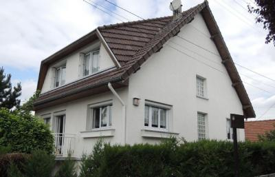 Vente maison Clichy sous Bois • <span class='offer-area-number'>160</span> m² environ • <span class='offer-rooms-number'>7</span> pièces