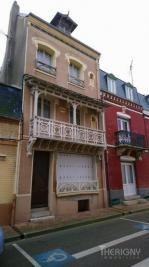 Vente maison Le Treport • <span class='offer-area-number'>82</span> m² environ • <span class='offer-rooms-number'>6</span> pièces