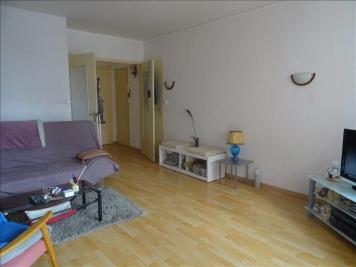 Vente appartement Tarbes • <span class='offer-area-number'>63</span> m² environ • <span class='offer-rooms-number'>3</span> pièces
