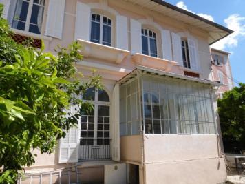 Vente maison Cannes • <span class='offer-area-number'>180</span> m² environ • <span class='offer-rooms-number'>6</span> pièces