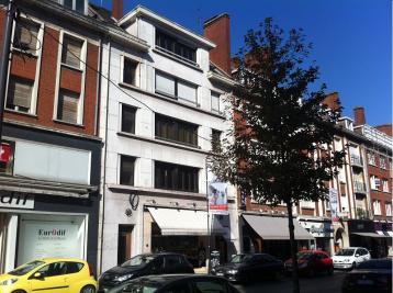 Location bureau Valenciennes • <span class='offer-area-number'>90</span> m² environ