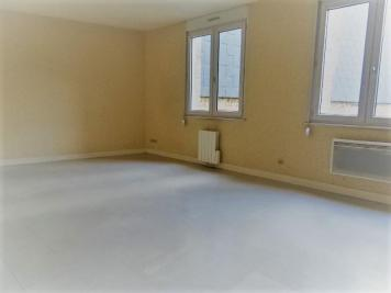 Achat appartement Bolbec • <span class='offer-area-number'>60</span> m² environ • <span class='offer-rooms-number'>2</span> pièces