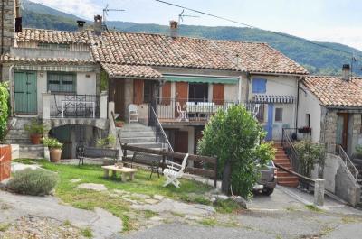 Vente maison Meailles • <span class='offer-area-number'>110</span> m² environ • <span class='offer-rooms-number'>4</span> pièces