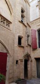 Location appartement Pezenas • <span class='offer-area-number'>84</span> m² environ • <span class='offer-rooms-number'>4</span> pièces