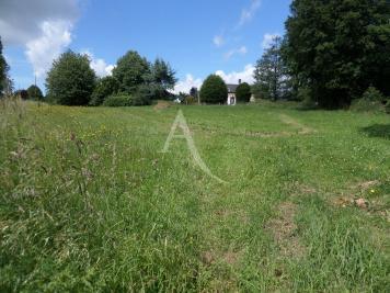 Achat terrain Gournay en Bray • <span class='offer-area-number'>1 300</span> m² environ