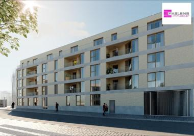 Achat appartement Lille • <span class='offer-area-number'>60</span> m² environ • <span class='offer-rooms-number'>3</span> pièces
