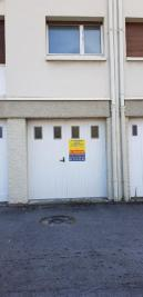 Vente parking Boulogne sur Mer • <span class='offer-area-number'>15</span> m² environ