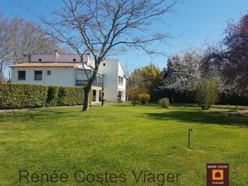 Vente maison Toulouse • <span class='offer-area-number'>190</span> m² environ • <span class='offer-rooms-number'>5</span> pièces