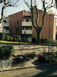 Achat appartement Aix en Provence • <span class='offer-area-number'>52</span> m² environ • <span class='offer-rooms-number'>2</span> pièces