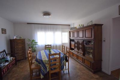 Vente appartement Joeuf • <span class='offer-area-number'>91</span> m² environ • <span class='offer-rooms-number'>5</span> pièces