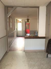 Vente maison Breteuil • <span class='offer-area-number'>70</span> m² environ • <span class='offer-rooms-number'>6</span> pièces