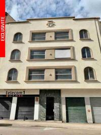 Vente appartement St Chamond • <span class='offer-area-number'>45</span> m² environ • <span class='offer-rooms-number'>1</span> pièce