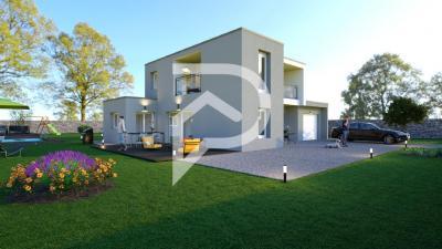 Vente maison Dole • <span class='offer-area-number'>172</span> m² environ • <span class='offer-rooms-number'>6</span> pièces