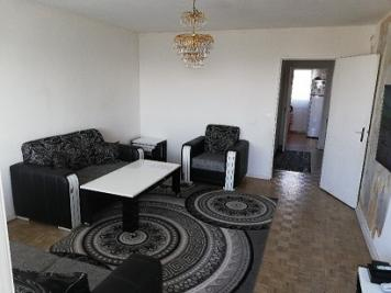 Appartement Sevran &bull; <span class='offer-area-number'>67</span> m² environ &bull; <span class='offer-rooms-number'>3</span> pièces