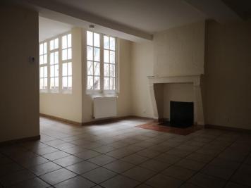 Appartement Bordeaux • <span class='offer-area-number'>94</span> m² environ • <span class='offer-rooms-number'>4</span> pièces