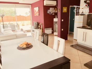 Achat appartement Gruissan • <span class='offer-area-number'>65</span> m² environ • <span class='offer-rooms-number'>4</span> pièces