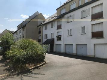 Vente appartement Olivet • <span class='offer-area-number'>28</span> m² environ • <span class='offer-rooms-number'>1</span> pièce