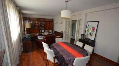 Vente appartement Thiais • <span class='offer-area-number'>85</span> m² environ • <span class='offer-rooms-number'>4</span> pièces