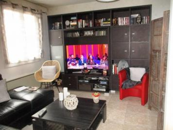 Vente appartement Toulon • <span class='offer-area-number'>35</span> m² environ • <span class='offer-rooms-number'>1</span> pièce