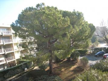 Achat appartement Aix en Provence • <span class='offer-rooms-number'>2</span> pièces