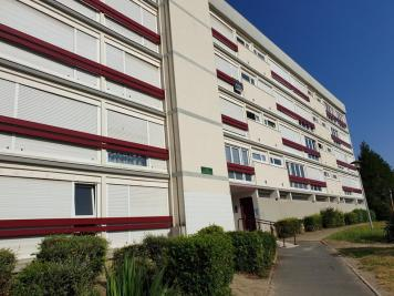 Vente appartement Laon • <span class='offer-area-number'>32</span> m² environ • <span class='offer-rooms-number'>1</span> pièce