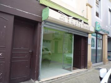 Location autre Terrasson Lavilledieu • <span class='offer-area-number'>51</span> m² environ