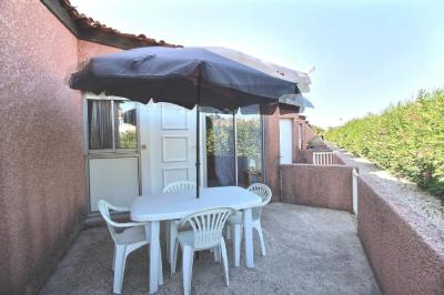 Vente villa St Cyprien Plage • <span class='offer-area-number'>40</span> m² environ • <span class='offer-rooms-number'>3</span> pièces