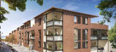 Vente appartement Castanet Tolosan • <span class='offer-area-number'>136</span> m² environ • <span class='offer-rooms-number'>6</span> pièces