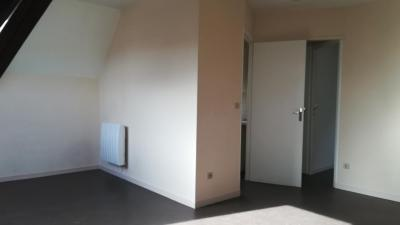 Location appartement Bolbec • <span class='offer-area-number'>34</span> m² environ • <span class='offer-rooms-number'>2</span> pièces
