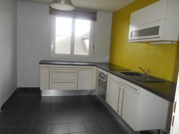 Achat appartement Noyelles Godault • <span class='offer-area-number'>77</span> m² environ • <span class='offer-rooms-number'>4</span> pièces
