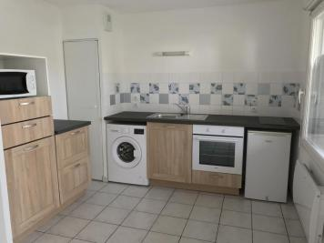 Vente appartement Abbeville • <span class='offer-area-number'>41</span> m² environ • <span class='offer-rooms-number'>1</span> pièce