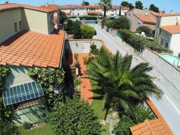 Vente maison Le Soler • <span class='offer-area-number'>150</span> m² environ • <span class='offer-rooms-number'>6</span> pièces