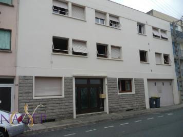 Vente appartement Montlucon • <span class='offer-area-number'>168</span> m² environ • <span class='offer-rooms-number'>6</span> pièces