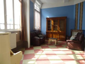 Achat maison Douai • <span class='offer-area-number'>141</span> m² environ • <span class='offer-rooms-number'>5</span> pièces