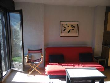 Vente appartement Esquieze Sere • <span class='offer-area-number'>37</span> m² environ • <span class='offer-rooms-number'>3</span> pièces