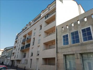 Vente appartement Perigueux • <span class='offer-area-number'>43</span> m² environ • <span class='offer-rooms-number'>2</span> pièces
