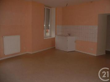Appartement Contrexeville • <span class='offer-area-number'>78</span> m² environ • <span class='offer-rooms-number'>3</span> pièces