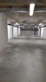 Location parking St Genis Laval